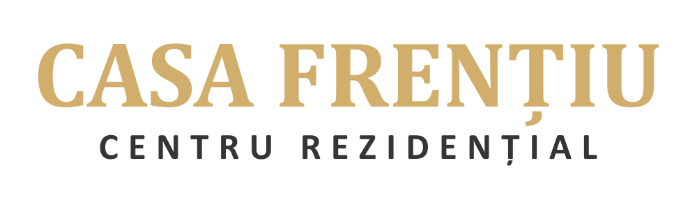 Casa Frentiu